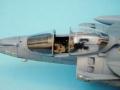 Harrier 0010