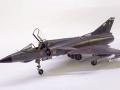 Mirage-III-E_1