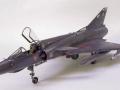 Mirage-III-E_10