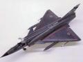 Mirage-III-E_2