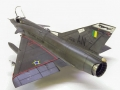 Mirage-III-E_3