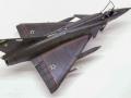 Mirage-III-E_4