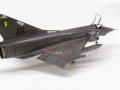Mirage-III-E_5
