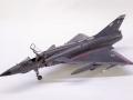 Mirage-III-E_6
