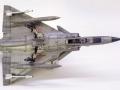 Mirage-III-E_7