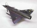Mirage-III-E_9