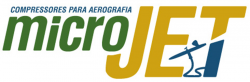 Logo-microJET.png