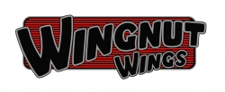 Wingnut Wings Logo