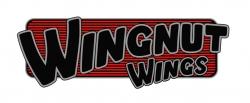 Wingnut Wings Logo