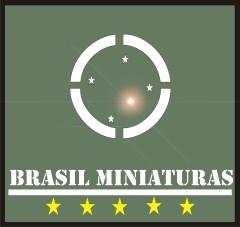 brasilmin