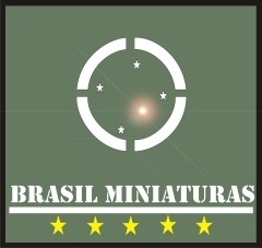 brasilmin.jpg?i=329219437
