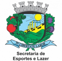 logo_prefeitura