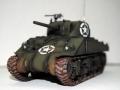 Sherman 002
