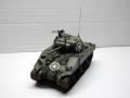 Sherman 003