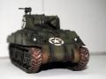 Sherman 005