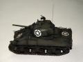 Sherman 013