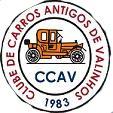 CCAV2 (1)