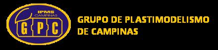 Grupo de Plastimodelismo de Campinas