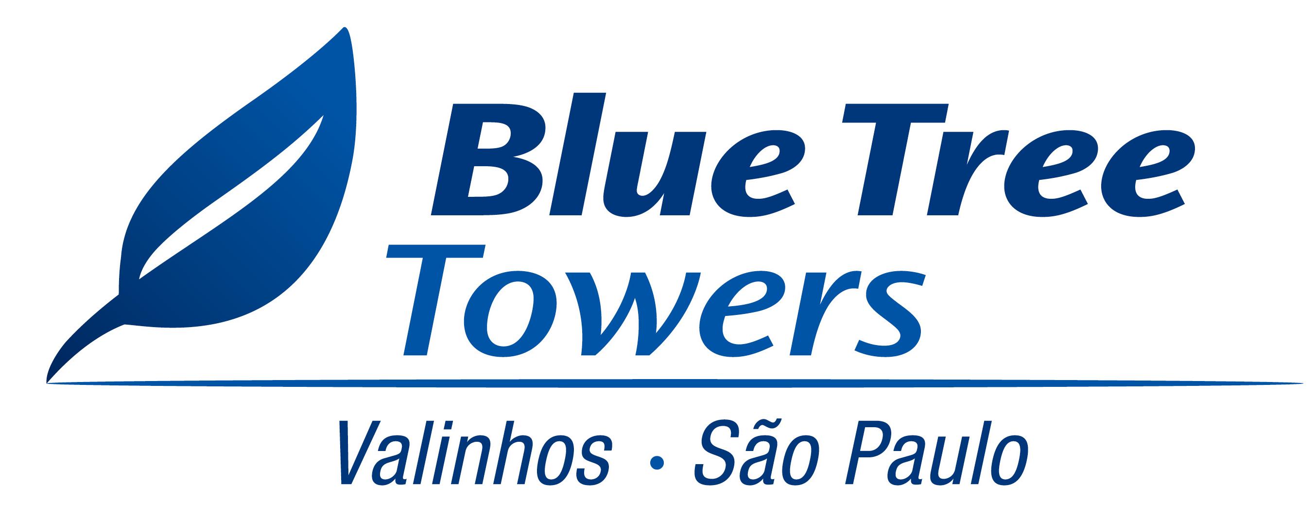 BTT.Valinhos_Criacao.Logo_1.png