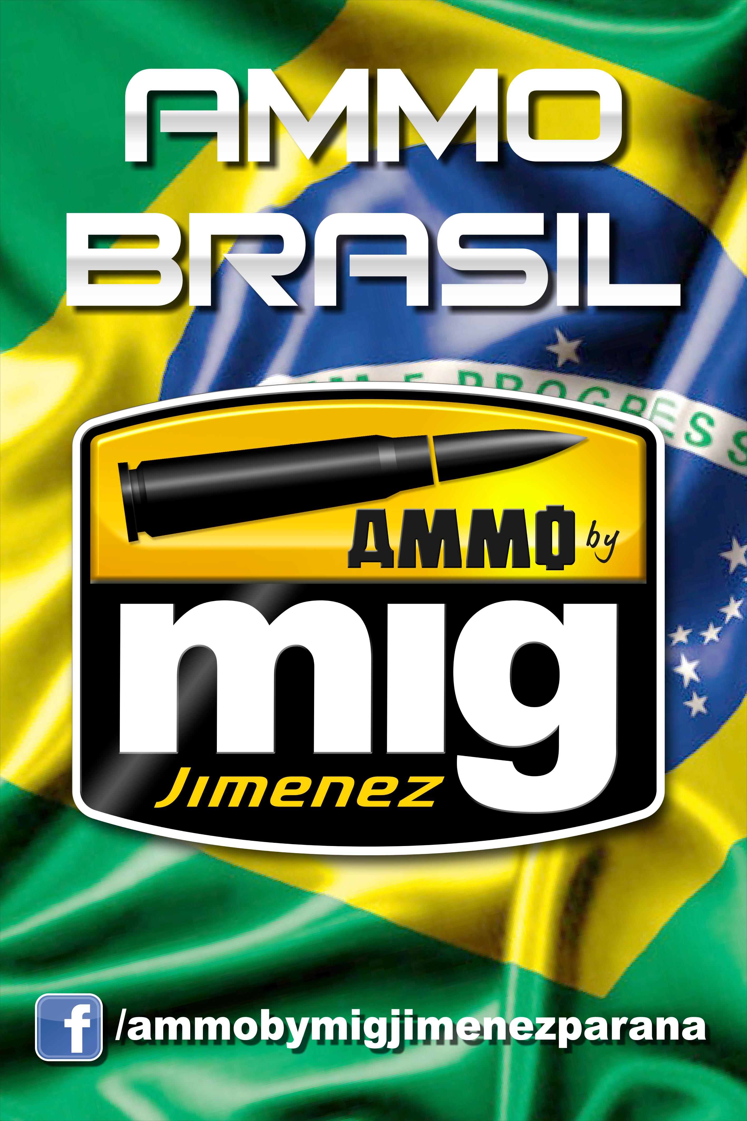 LOGO-AMMO-BRASIL-COM-BANDEIRA.png