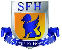 logo_semperfi_escudo-copy.jpg