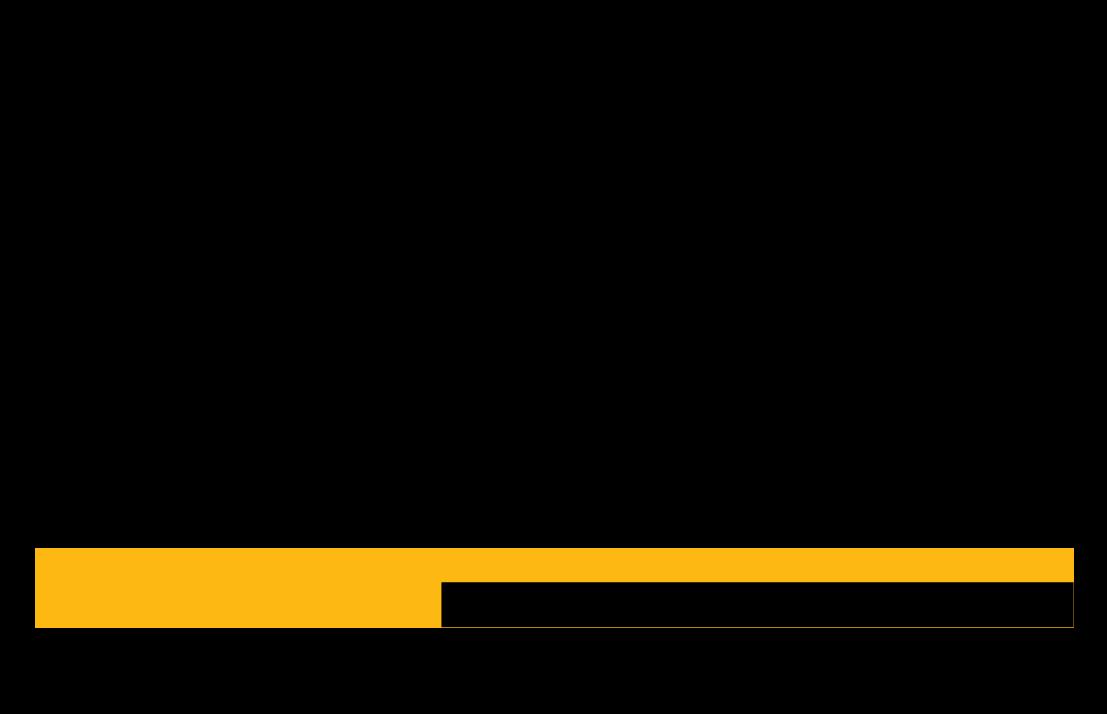 logo_udk.png